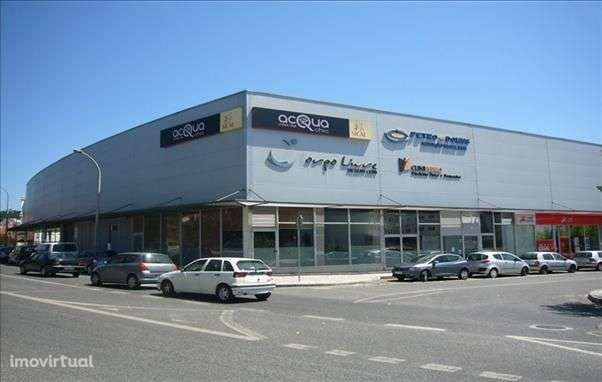 Garagem para comprar, Leiria, Pousos, Barreira e Cortes, Leiria - Foto 1