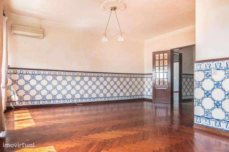 Apartamento para comprar, Alto do Seixalinho, Santo André e Verderena, Setúbal - Foto 2