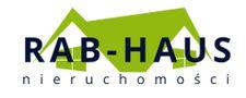 Biuro nieruchomości: RAB-HAUS