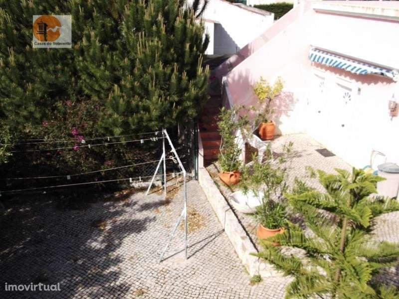 Quintas e herdades para comprar, Altura, Castro Marim, Faro - Foto 45