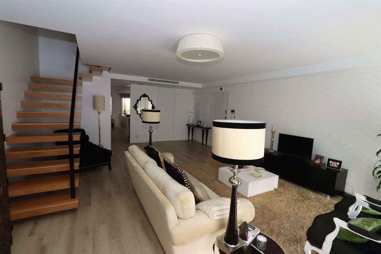 Apartamento para comprar, Ramada e Caneças, Lisboa - Foto 3