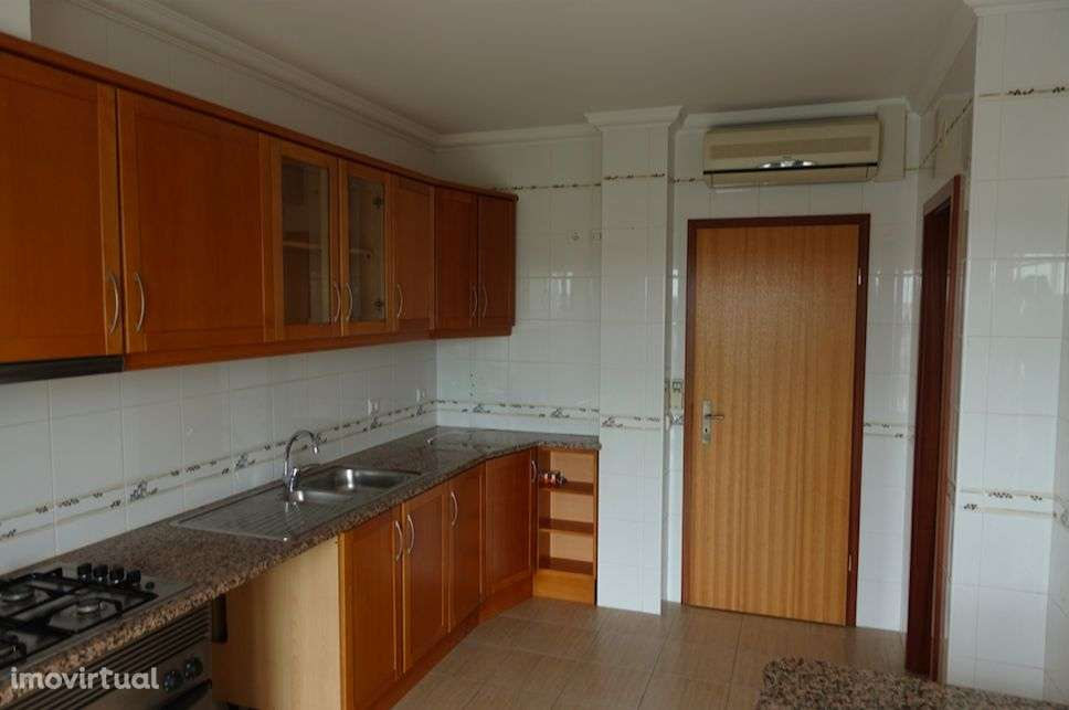 Apartamento para comprar, Santo Varão, Coimbra - Foto 5