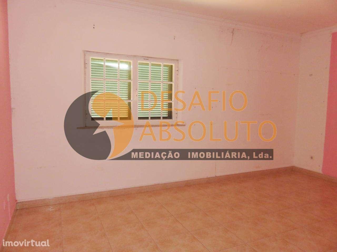 Moradia para comprar, Pinhal Novo, Setúbal - Foto 19