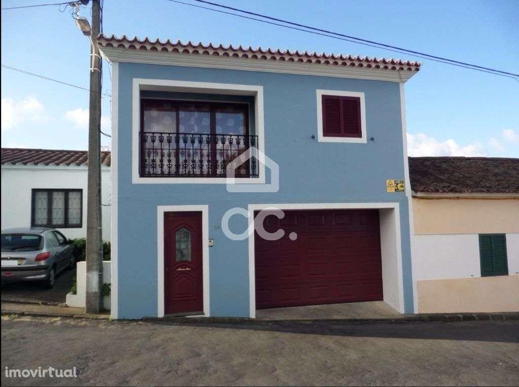 Moradia para comprar, Capelas, Ilha de São Miguel - Foto 1