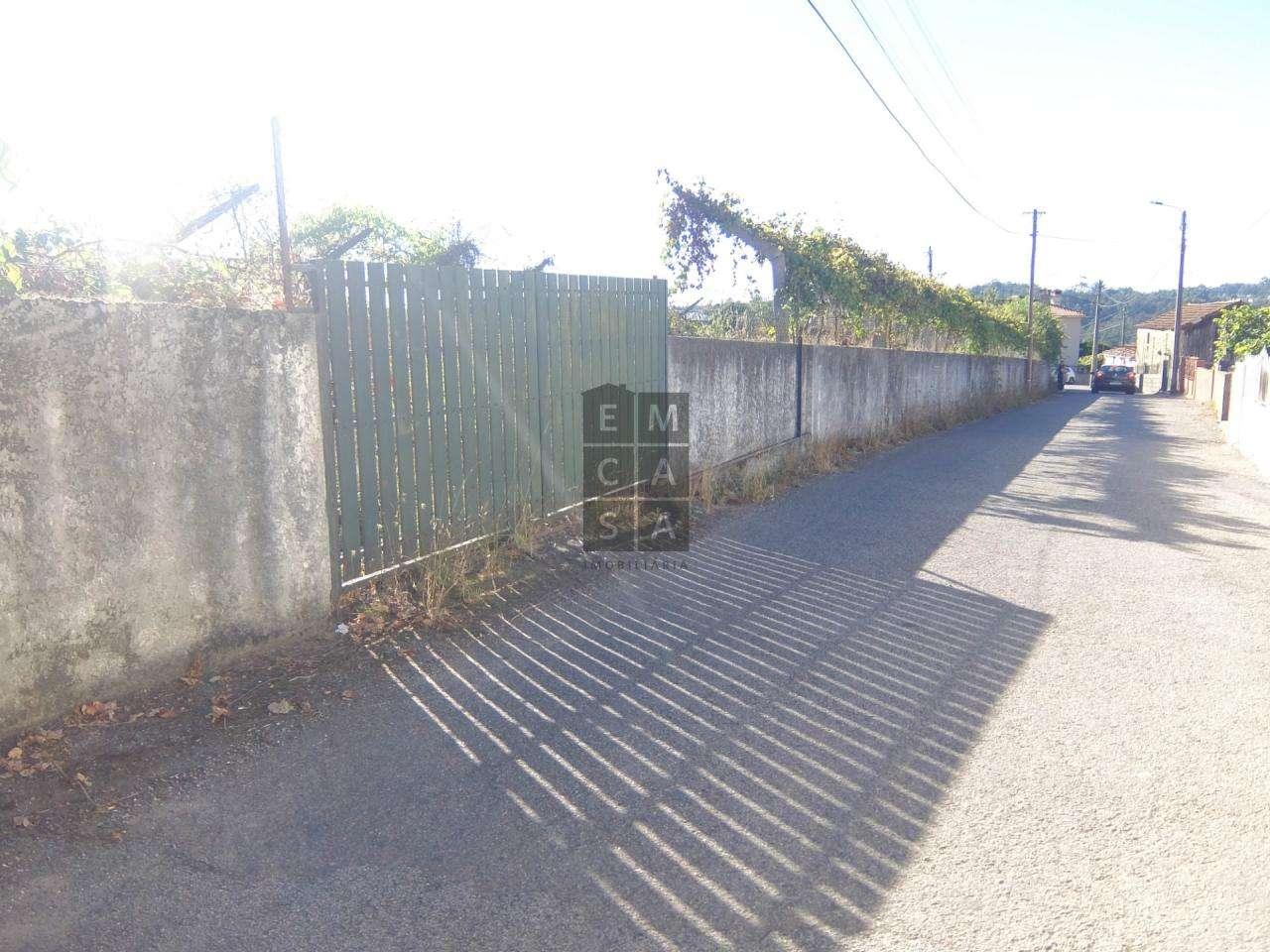 Moradia para comprar, Oliveira de Azeméis, Santiago de Riba-Ul, Ul, Macinhata da Seixa e Madail, Oliveira de Azeméis, Aveiro - Foto 25