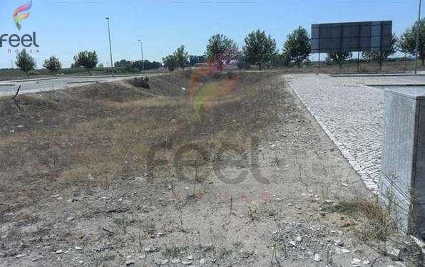 Terreno para comprar, Almeirim - Foto 3