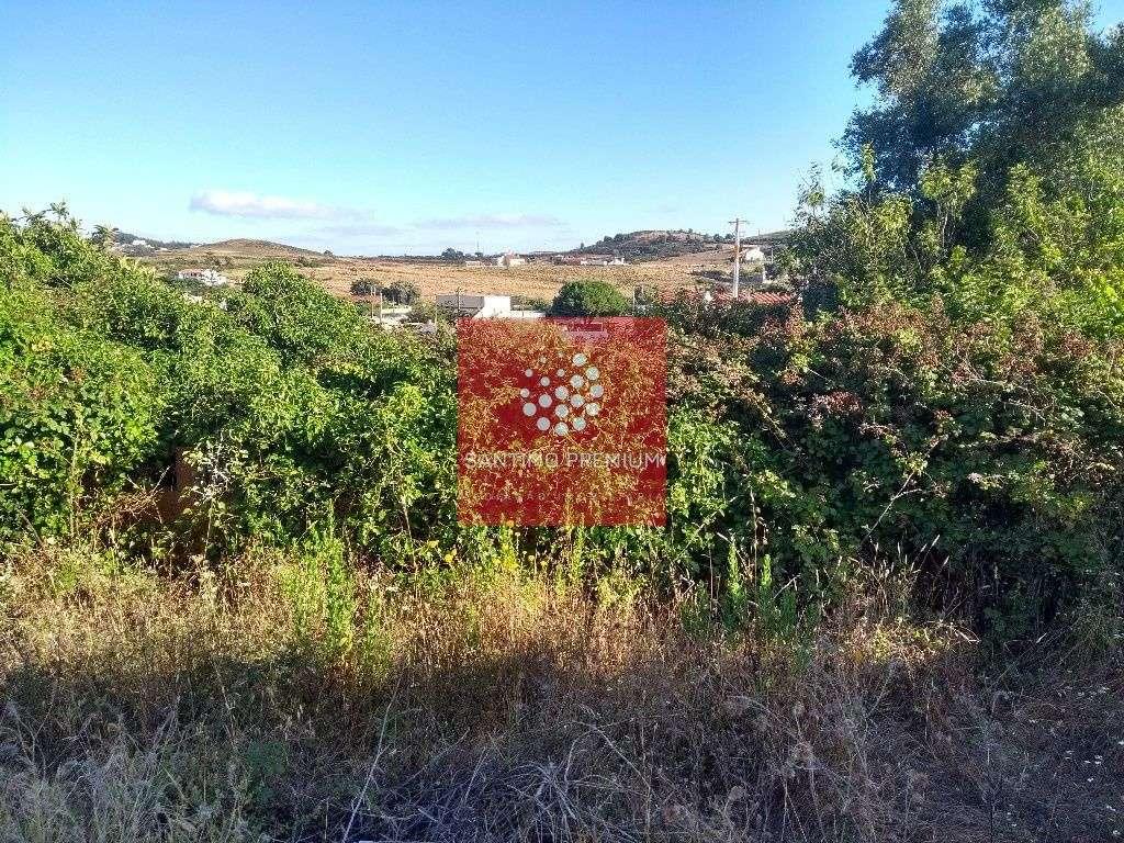 Terreno para comprar, Almargem do Bispo, Pêro Pinheiro e Montelavar, Lisboa - Foto 4