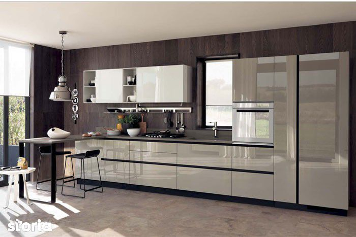 Apartament 3 camere -Titan-Metrou Titan-Parc IOR