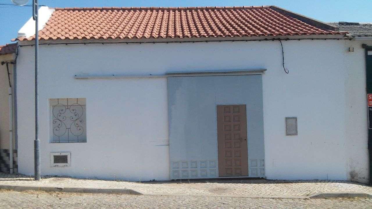 Armazém para comprar, Alcantarilha e Pêra, Faro - Foto 2