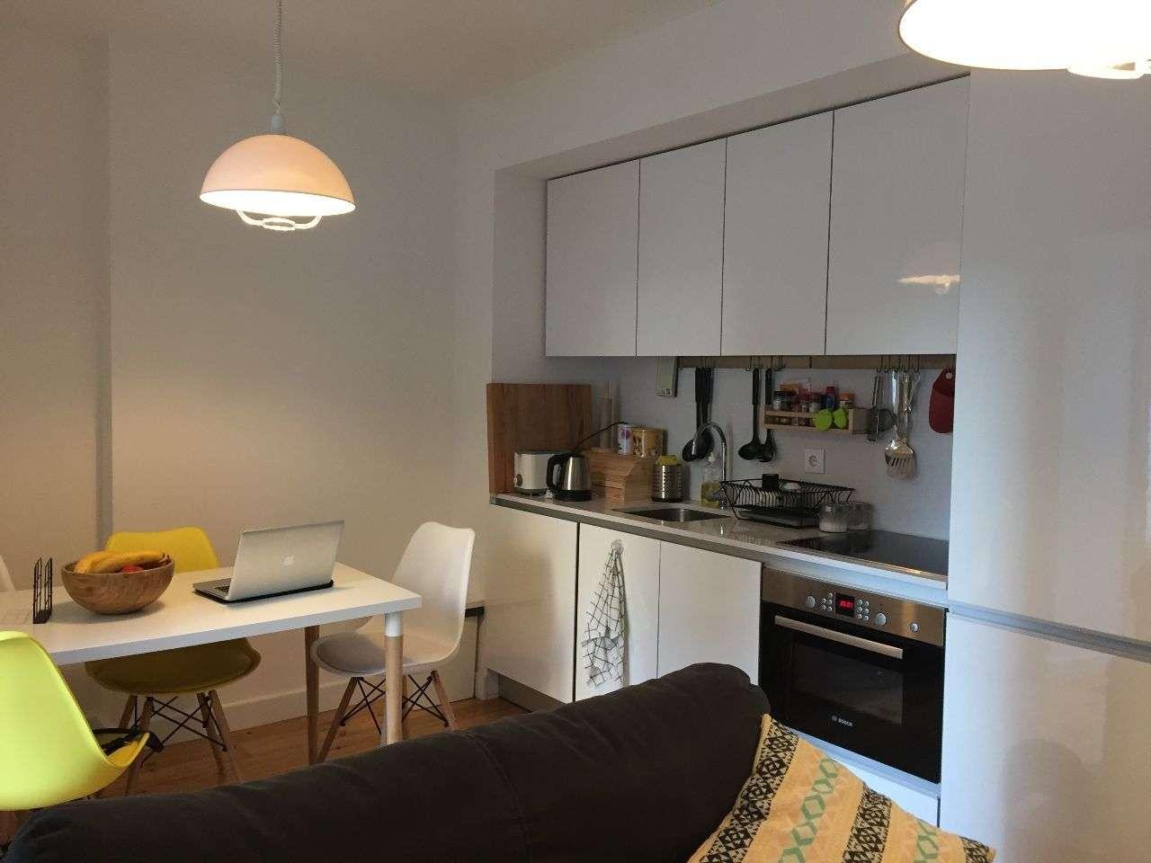 Apartamento para arrendar, Ajuda, Lisboa - Foto 13