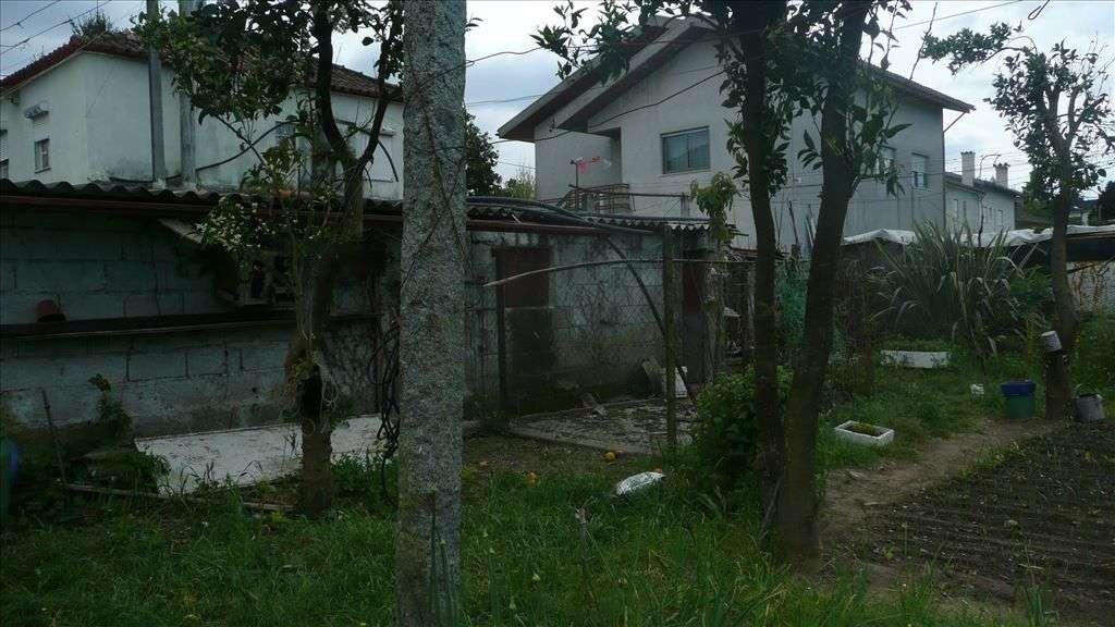 Moradia para comprar, Real, Dume e Semelhe, Braga - Foto 12