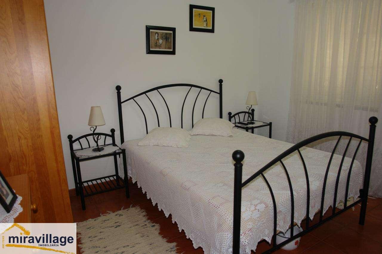 Apartamento para comprar, São Luís, Beja - Foto 6