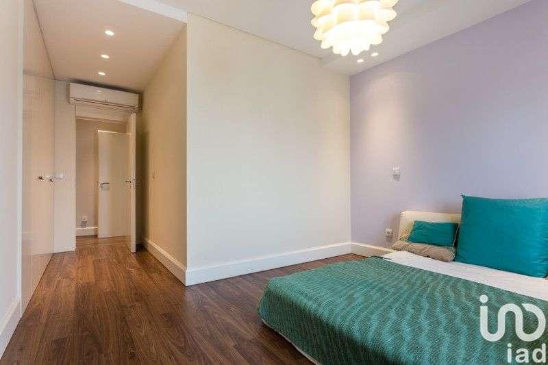 Apartamento para comprar, Amora, Setúbal - Foto 18