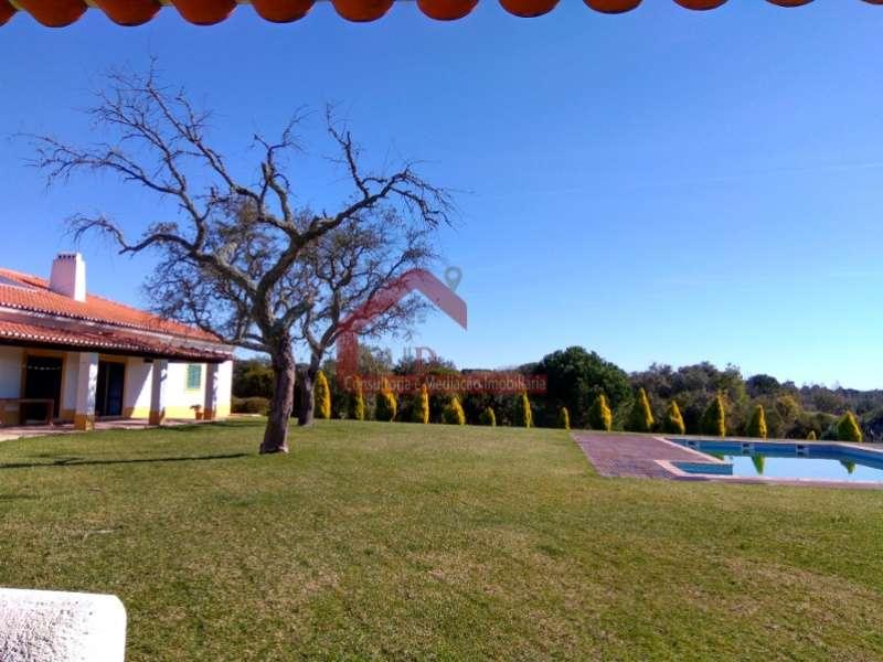 Moradia para comprar, Santo Estevão, Benavente, Santarém - Foto 5
