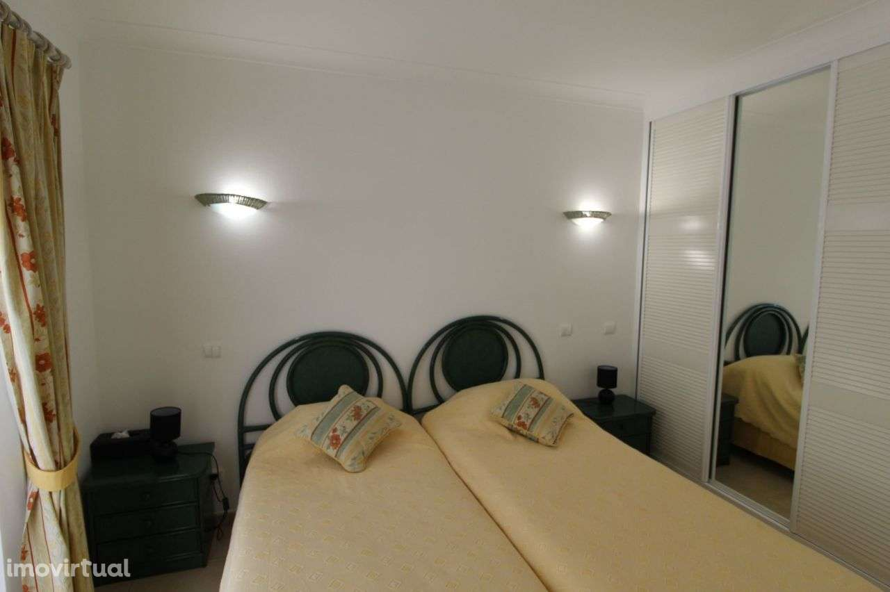 Apartamento para comprar, Estômbar e Parchal, Lagoa (Algarve), Faro - Foto 22