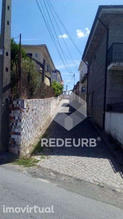 Moradia para comprar, São Victor, Braga - Foto 5