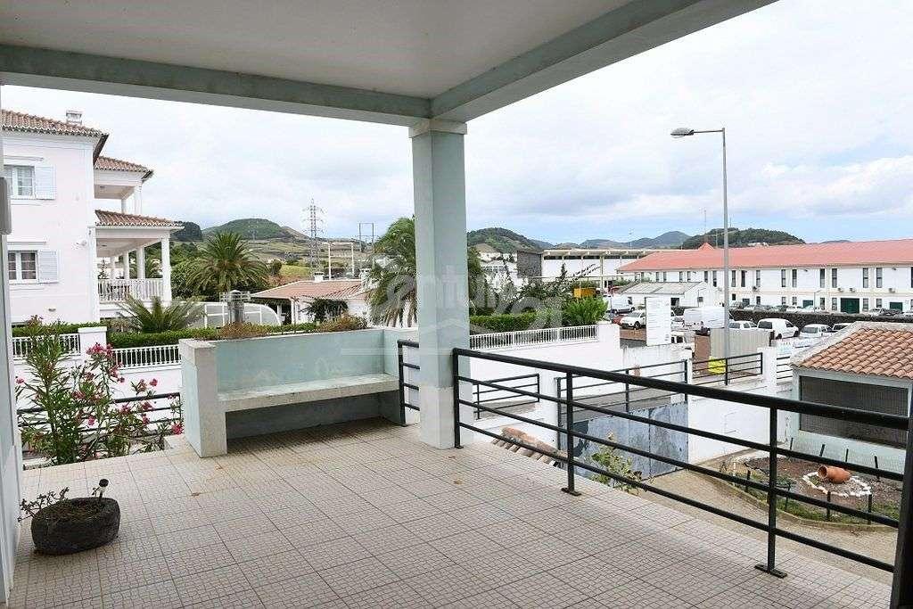 Moradia para comprar, Ponta Delgada (São Sebastião), Ponta Delgada, Ilha de São Miguel - Foto 30