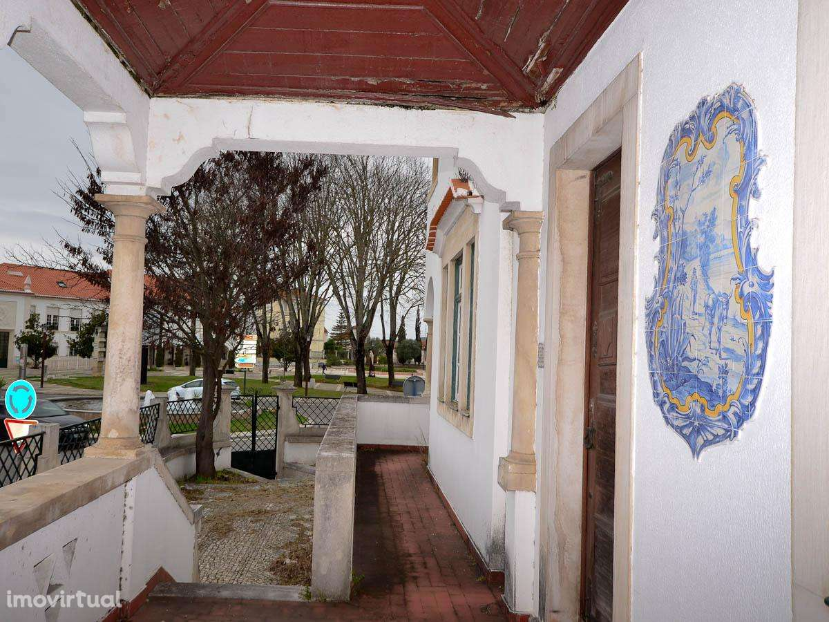 Moradia para comprar, São Vicente do Paul e Vale de Figueira, Santarém - Foto 27