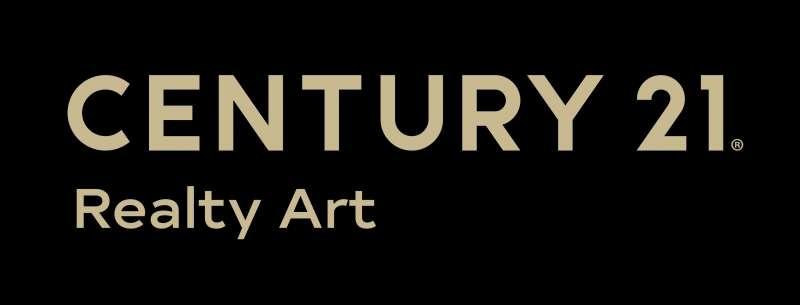 Agência Imobiliária: Century21 Realtyart