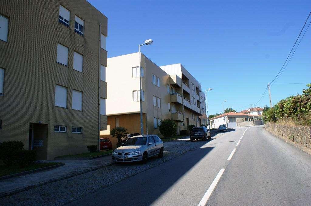 Apartamento para comprar, Rua da Igreja - Nogueira, Nogueira, Fraião e Lamaçães - Foto 15