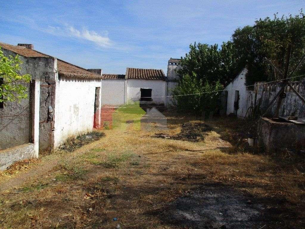Moradia para comprar, Vila Alva, Beja - Foto 8