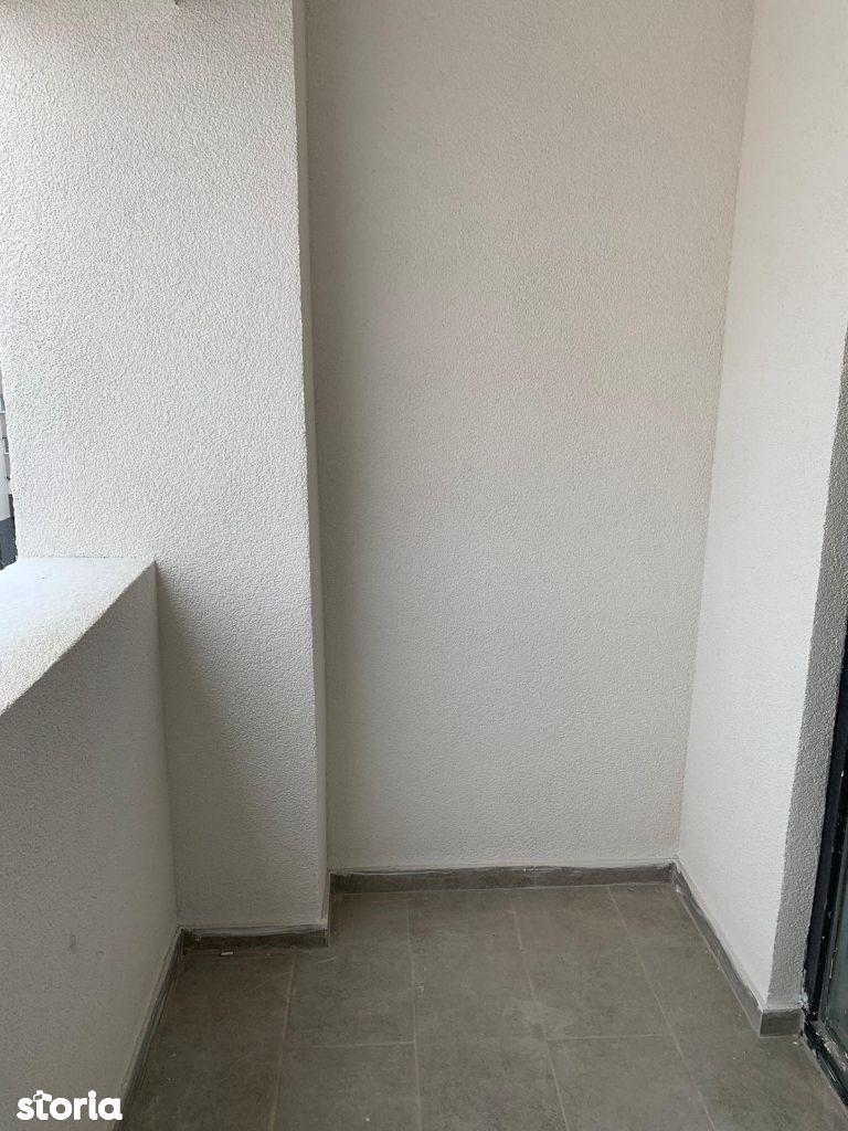 AP 3 cam, 64mpu 56800€ Militari Residence