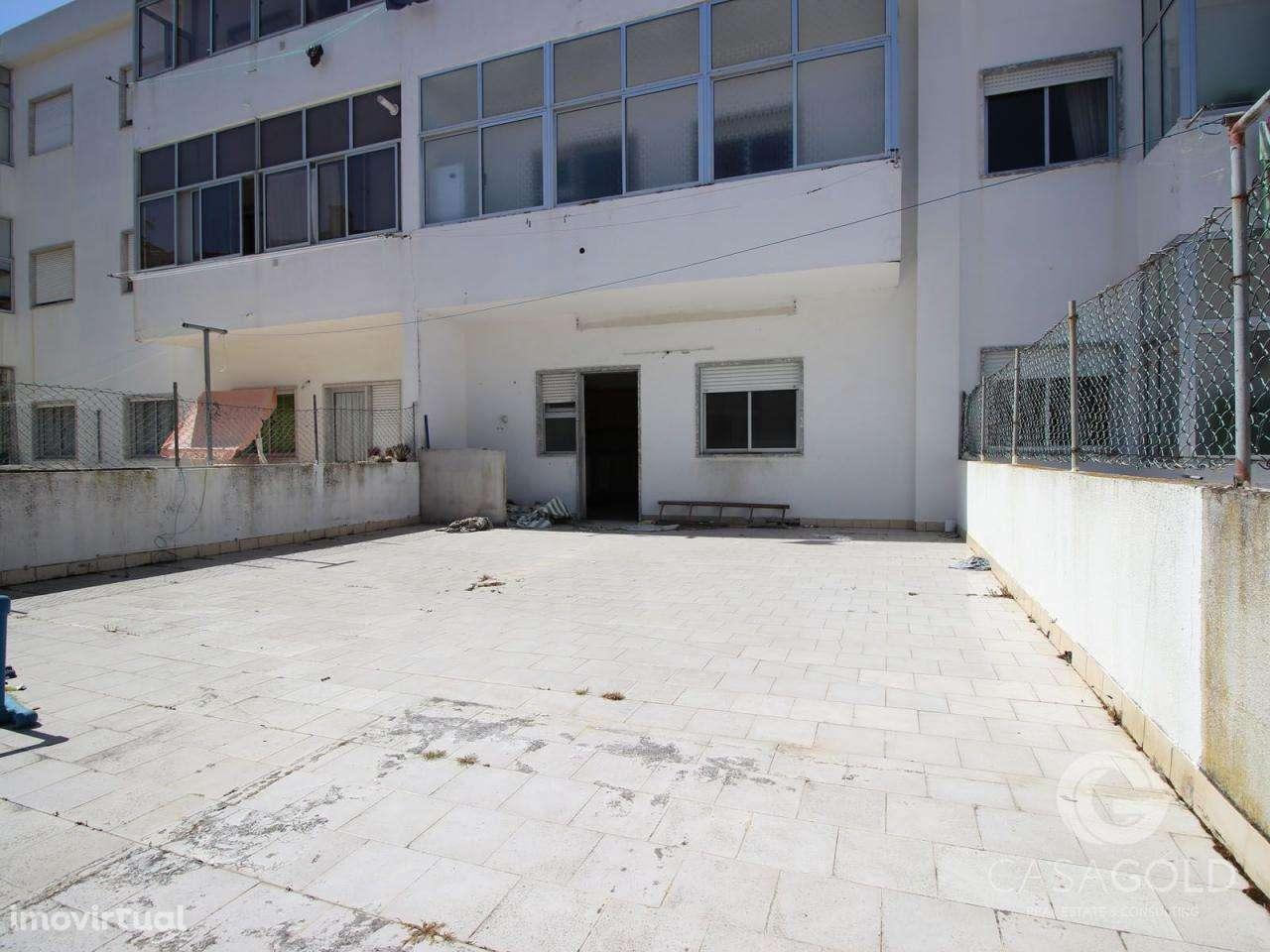 Apartamento para comprar, Caldas da Rainha - Santo Onofre e Serra do Bouro, Leiria - Foto 2