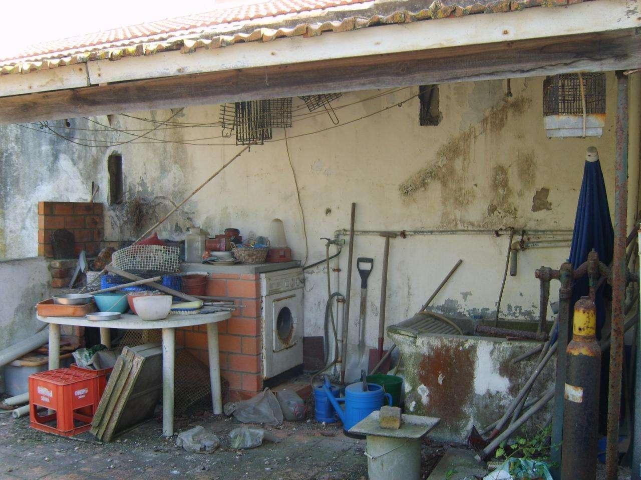 Moradia para comprar, Espinho - Foto 20