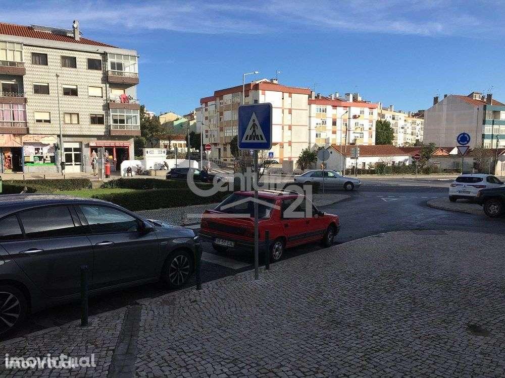 Trespasses para comprar, Massamá e Monte Abraão, Lisboa - Foto 10