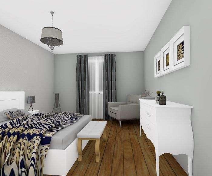 Apartamento para comprar, Penha de França, Lisboa - Foto 5