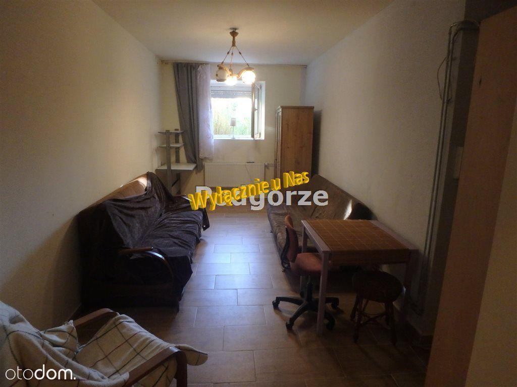 Mieszkanie, 28 m², Kraków