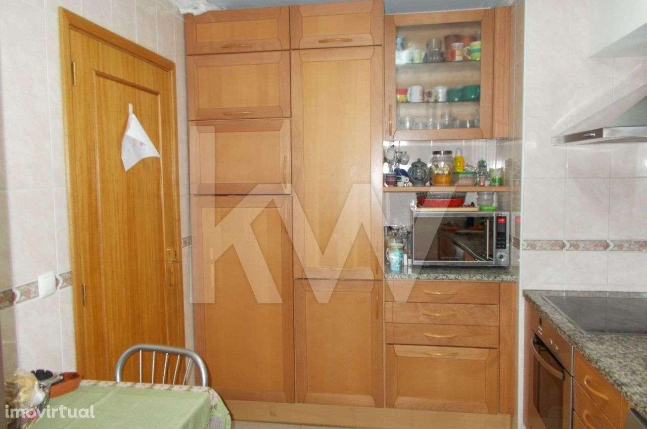 Apartamento para comprar, Caniço, Ilha da Madeira - Foto 15