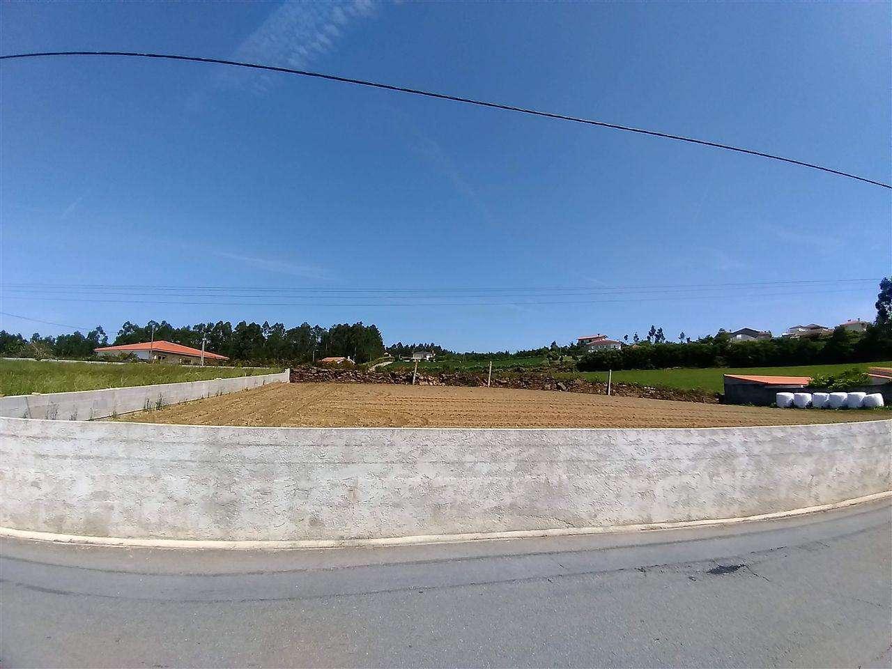 Terreno para comprar, Gondifelos, Cavalões e Outiz, Braga - Foto 8