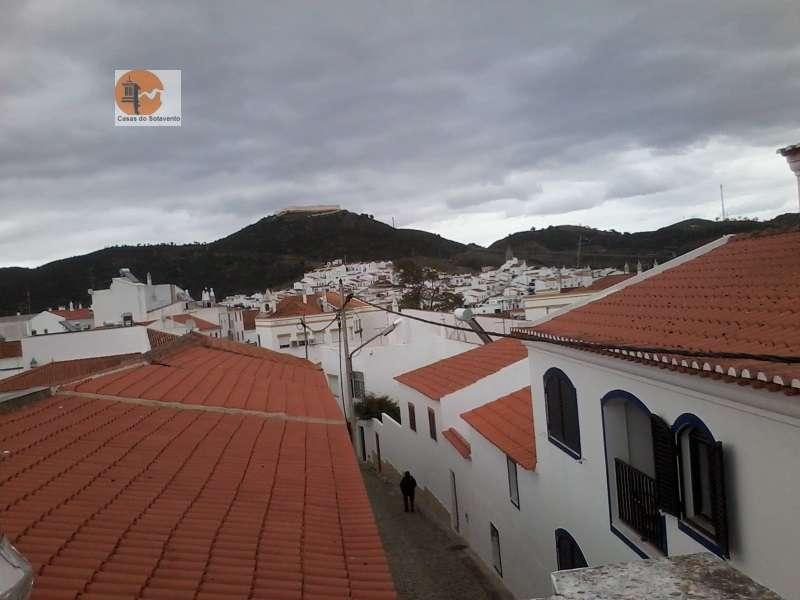 Apartamento para comprar, Rua Dom Sancho II, Alcoutim e Pereiro - Foto 21