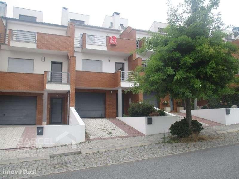 Moradia para comprar, Perelhal, Braga - Foto 29