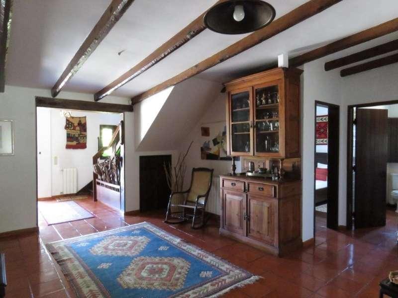 Quintas e herdades para comprar, Castelo (Sesimbra), Sesimbra, Setúbal - Foto 23