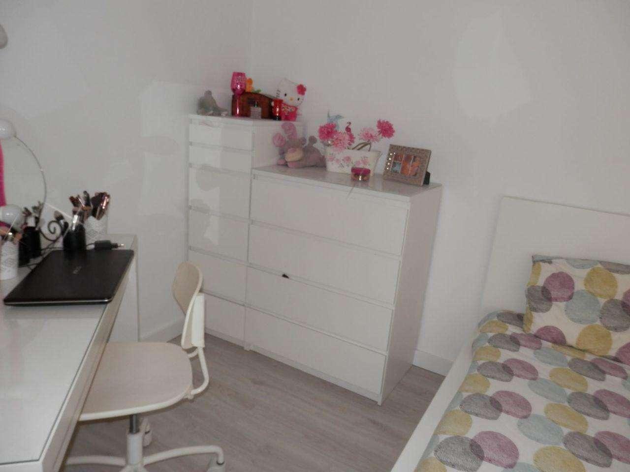 Apartamento para comprar, Vialonga, Vila Franca de Xira, Lisboa - Foto 10