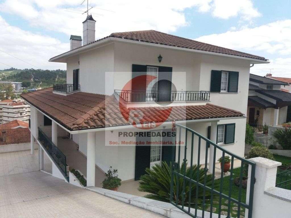 Moradia para comprar, Eiras e São Paulo de Frades, Coimbra - Foto 20