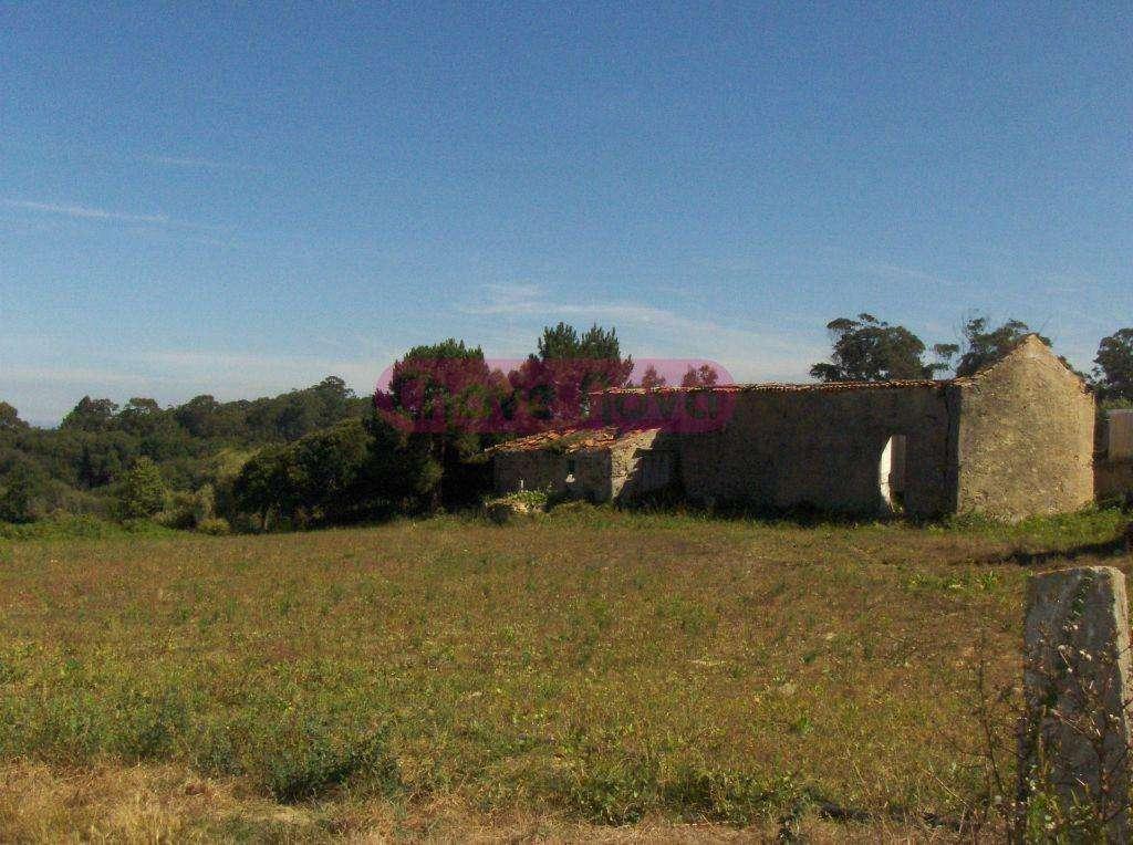 Terreno para comprar, Arcozelo, Vila Nova de Gaia, Porto - Foto 1