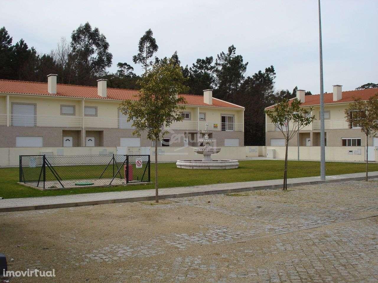 Moradia para comprar, Alheira e Igreja Nova, Braga - Foto 1