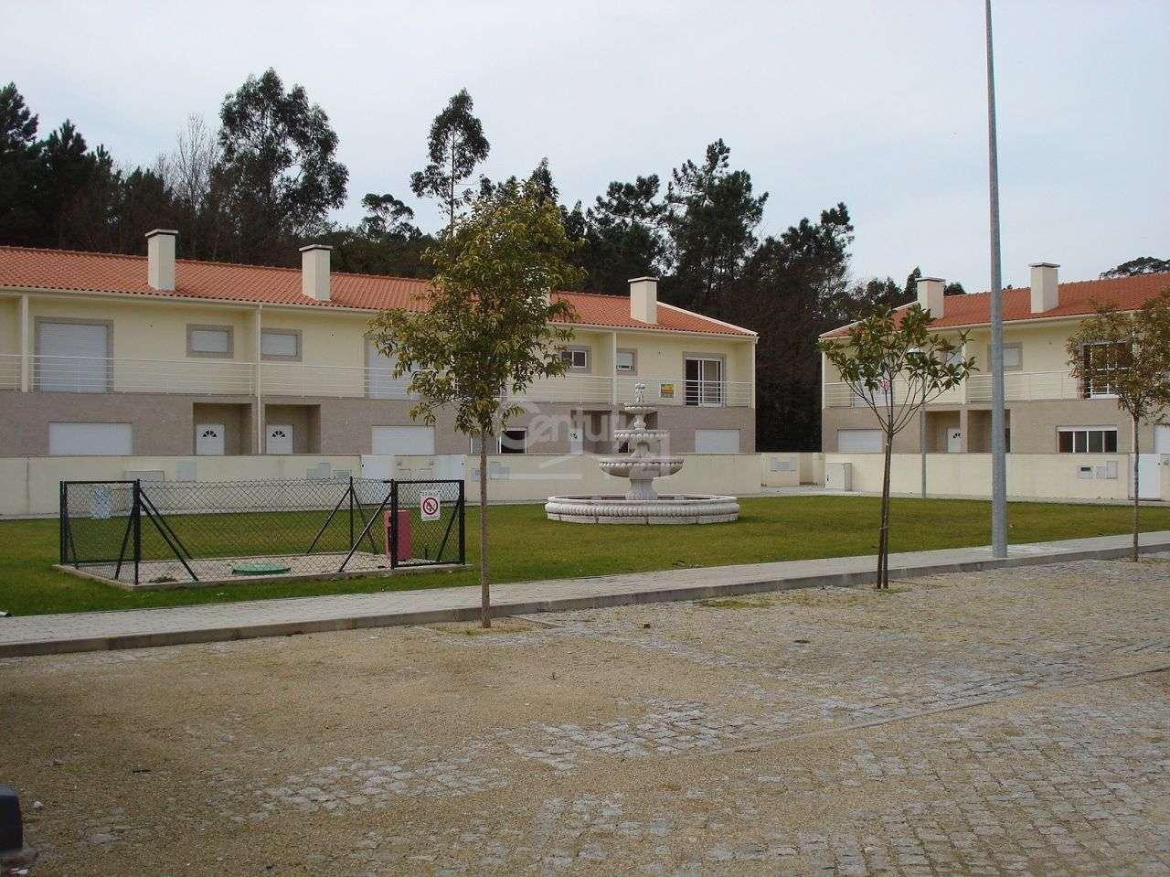 Moradia para comprar, Alheira e Igreja Nova, Barcelos, Braga - Foto 1