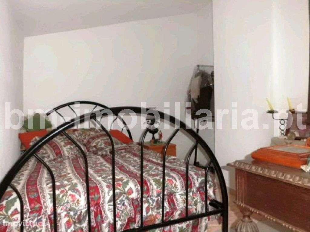 Moradia para comprar, Idanha-a-Nova e Alcafozes, Idanha-a-Nova, Castelo Branco - Foto 6