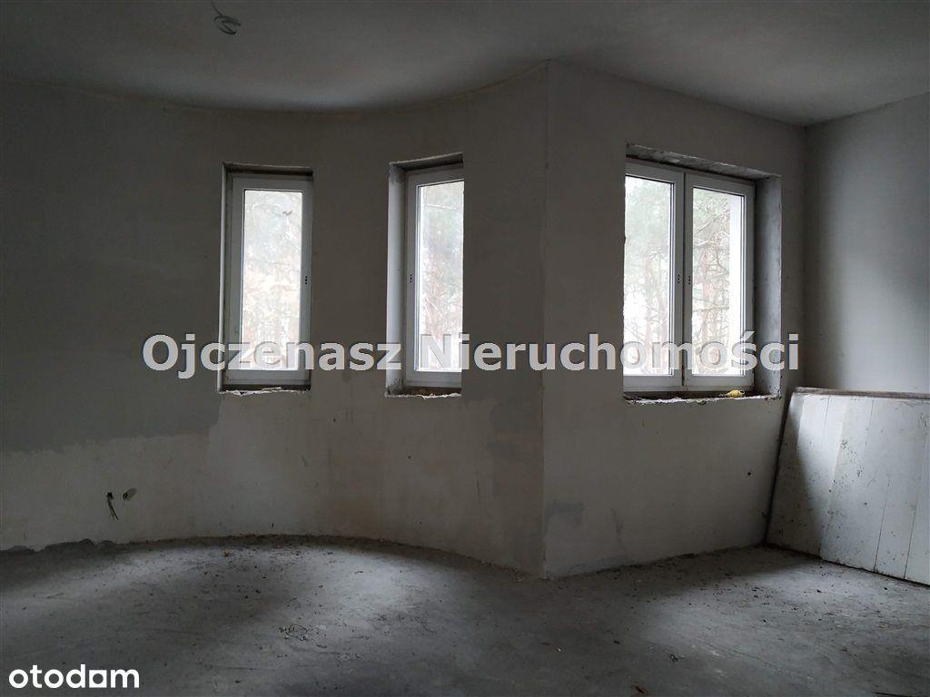 Dom, 450 m², Bydgoszcz