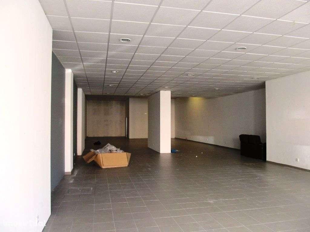 Loja para arrendar, São Victor, Braga - Foto 2