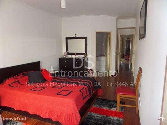 Apartamento para comprar, São João Baptista, Santarém - Foto 10