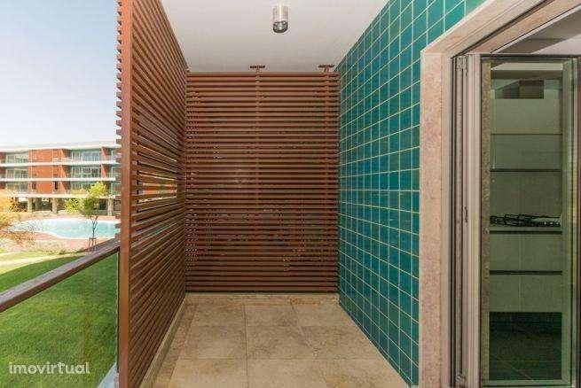 Apartamento para comprar, Sacavém e Prior Velho, Lisboa - Foto 52