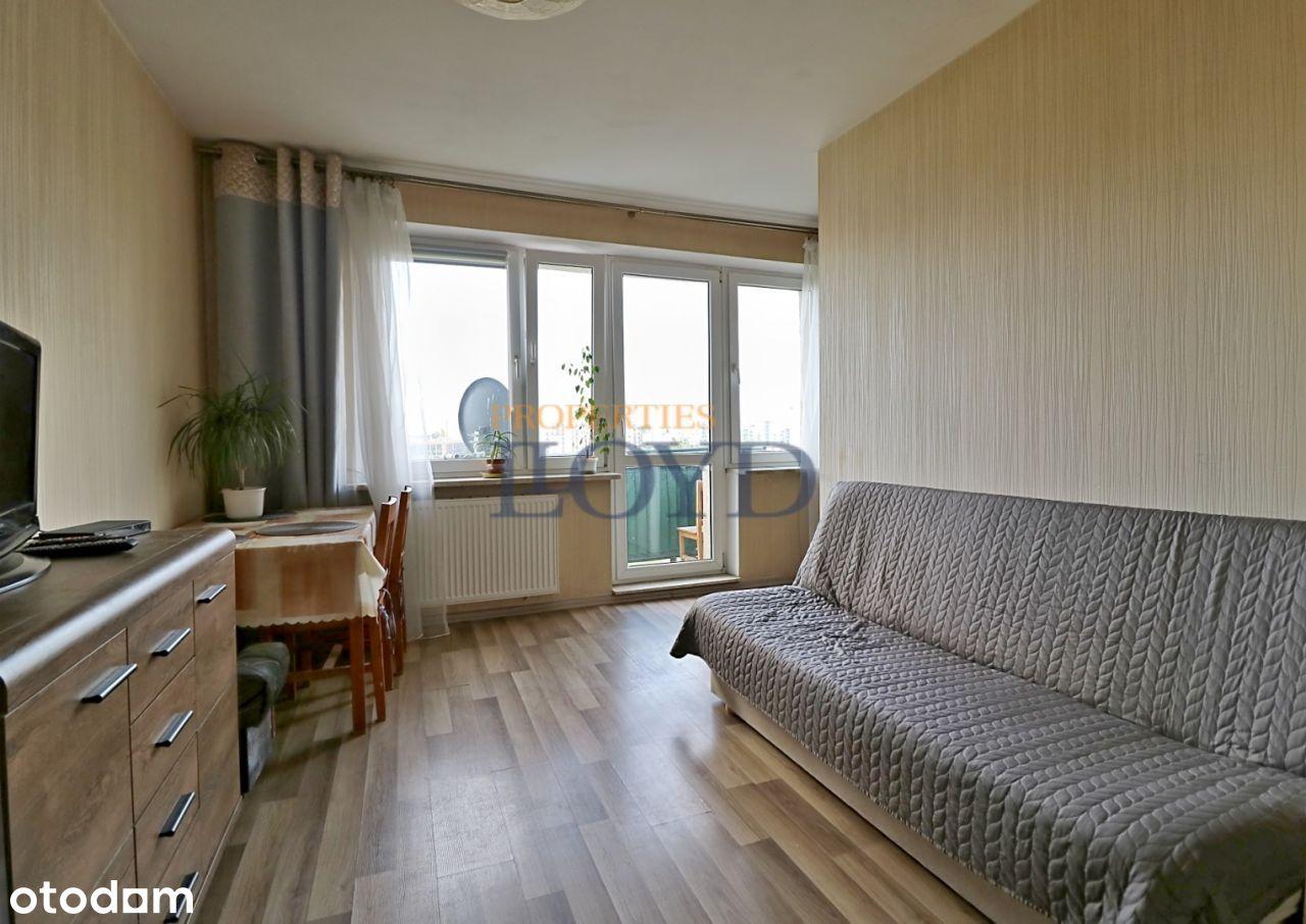 Ciche przytulne 2 pokoje 31 m2 Metro Imielin