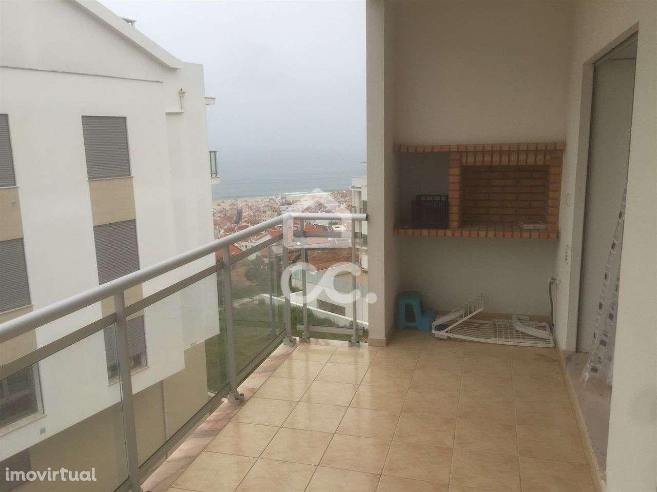 Apartamento para comprar, Famalicão, Nazaré, Leiria - Foto 5