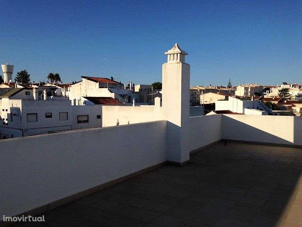 Moradia para comprar, Alvor, Faro - Foto 21
