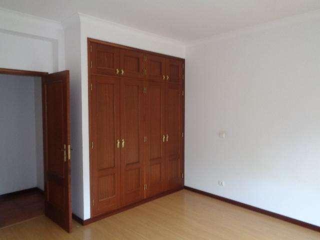 Apartamento para comprar, Lorvão, Penacova, Coimbra - Foto 8